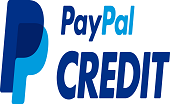 Cancun Cab accept payments with Paypal.